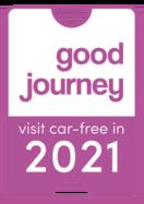 Good Journey 2021 Mark